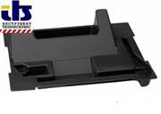 L-BOXX Вкладыш 238 к BOSCH GKS 65 [1600A002V9]