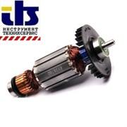 Ротор 240В для UC4030A