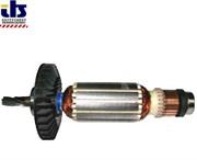 Ротор 220-240В в сб. HR2450