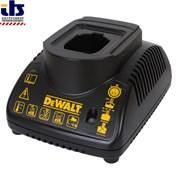 Зарядное устройство DeWalt DE9118