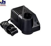 Стандартное зарядное устройство Bosch AL 1411 DV (AL1411DV), [2607224392],[2607224391],[2607224425]