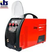 Инверторный сварочный полуавтомат FUBAG INMIG 315 T + горелка FB 360