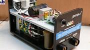 Профессиональный ремонт сварочных аппаратов в Гомеле