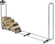 Приспособление для хранения дров 2340 x 1000 x 200
