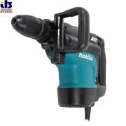 Перфоратор SDS-max MAKITA HR4510C 1350Вт/9,4Дж (HR 4510 C)