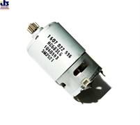Мотор постоянного тока 14,4V (2609199378)