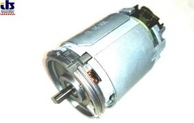 Мотор постоянного тока 14,4V (2607022319)