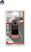 Диск для погружной пилы Bosch HM-RIFF AIZ 32 RT 32 mm [2608661868]