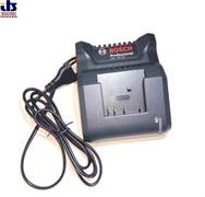 Быстрозарядное устройство BOSCH GAL18V-20 (GAL 18V-20) [2607226281]