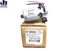 Мотор постоянного тока для GSR 180 (160702266N)