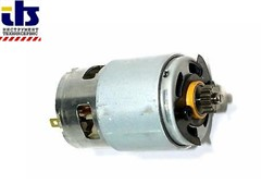МОТОР 14,4V для GSR 14,4V (2609199127)