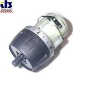 Редуктор для GSR 12V - GSR 14,4V (2606200945)