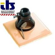 Комплект для резки настенной керамической плитки DREMEL® [2615056632]