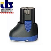 Dremel Литий-ионный аккумулятор 10,8 В [26150855JD]