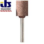 Dremel Шлифовальный камень из оксида алюминия 9,5 мм (932)[26150932JA]