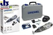 DREMEL® 8200 [F0138200JF]