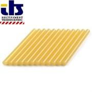 Клеевые стержни для дерева DREMEL® 7 мм [2615GG03JA]