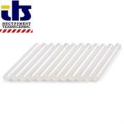 Универсальные высокотемпературные клеевые стержни DREMEL® 11 мм [2615GG11JA]