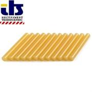 Клеевые стержни для дерева DREMEL® 11 мм [2615GG13JA]
