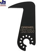 Ножовочное пильное полотно DREMEL® Multi-Max [2615M435JA]