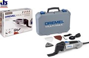 DREMEL® Multi-Max MM20 [F013MM20JF]
