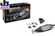 Бронзовый набор DREMEL® 3000 [F0133000LN]