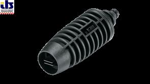Регулируемая веерная насадка для Easy/ Universal/ AdvancedAquatak BOSCH (F016800582)