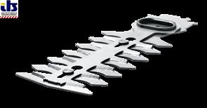 Нож для кустов 120 мм для EasyShear BOSCH (F016800589)