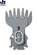 Нож для травы 80 мм для EasyShear BOSCH (F016800588)