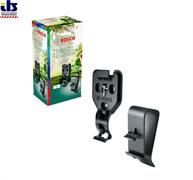 Крепежи на стену и бак для GardenPump 18 BOSCH (F016800598)