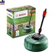 Насадка для террас AquaSurf 250 Patio Cleaner BOSCH (F016800486)