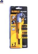 Угловая насадка ударная DeWALT DT71517T IMPACT