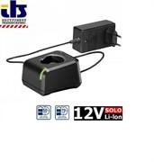 Зарядное устройство  BOSCH GAL 12V-20 (1600A020Y1)