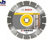 Алмазный_круг_115_универс._Bosch_2608600348_BOSCH