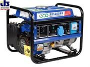 Электростанция_бенз._ECO_PE_1200_RS_1.0_кВт,_230_В,_бак_6.0_л,_вес_26_кг_PE1200RS