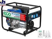 Электростанция_бенз._ECO_PE6700RSi_5.6_кВт,_230_В,_бак_6.5_л,_вес_69_кг