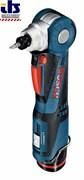Bosch Аккумуляторный угловой шуруповерт GWI 10,8 V-LI 0601360u06