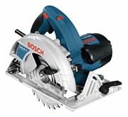 Bosch Ручные циркулярные пилы GKS 65 CE 0601668700