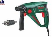 Bosch Перфораторы PBH 2000 SRE 0603344323