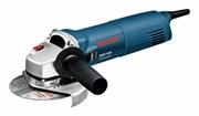 Bosch Угловые шлифмашины GWS 1000 0601821800