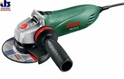 Bosch Угловые шлифмашины PWS 750-125 0603164120
