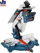 Bosch Комбинированная пила GTM 12 0601b15000
