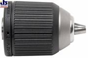 """Bosch Быстрозажимный сверлильный патрон до 10 мм 1,5 – 10 mm, 1/2"""" - 20 2608572053"""