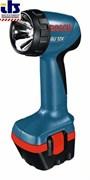 Bosch Аккумуляторные фонари GLI 12 V 0601957503