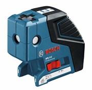 Bosch Лазерные отвесы GPL 5 C 0601066300