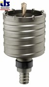 Bosch Полая сверлильная коронка SDS-max 90 x 80 mm 2608580523