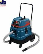 Bosch Пылесос для влажного и сухого мусора GAS 50 0601989103
