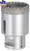 Bosch Алмазные свёрла Dry Speed Best for Ceramic для сухого сверления 55 x 35 mm 2608587126