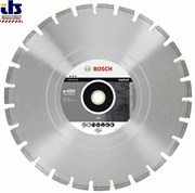 Bosch Алмазный отрезной круг Best for Asphalt 300 x 30+25,40 x 3,2 x 8 mm 2608602515