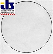 Bosch Уплотняющая крышка 123 mm 2609390311